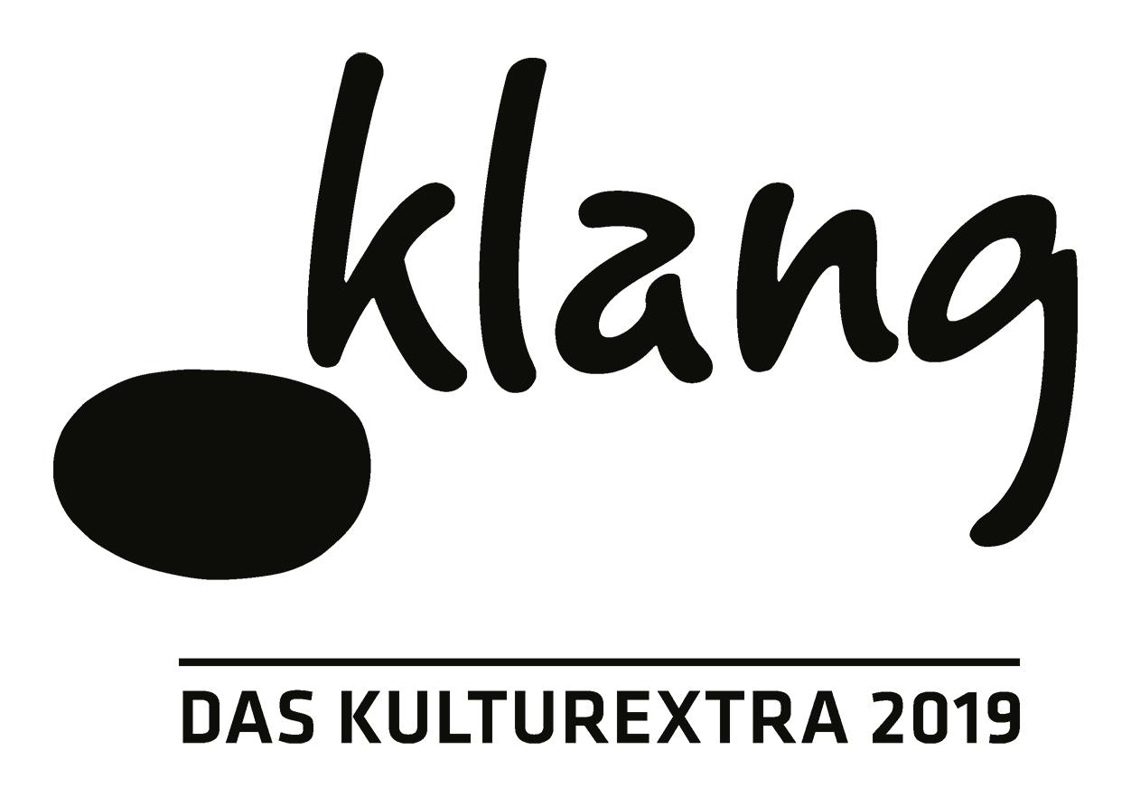 klang2019